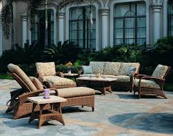 Patio Renaissance Outdoor Furniture by Patio Renaissance By Sunlord Leisure Products Inc