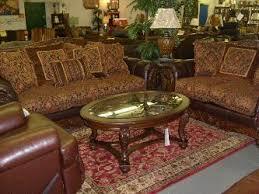 HomeFurnishingscom Stringer Furniture - Furniture jackson ms