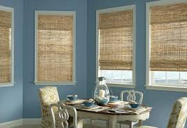 Blind Depot How To Install Woven Wood Shades At The Home Depot