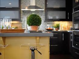 Kitchen Centre Islands Pick Your Favorite Kitchen Hgtv Smart Home 2017 Hgtv