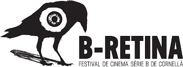 b retina festival de sèrie b de cornellà de llobregat