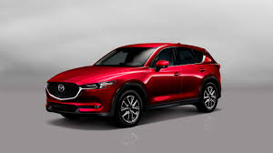 the mazda a 2017 mazda cx5 with the 2 5 turbo 4 from the mazda cx9