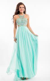 rachel allan 7119 dress newyorkdress com