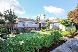 sunnyvale real estate u2014 homes for sale in sunnyvale ca u2014 ziprealty