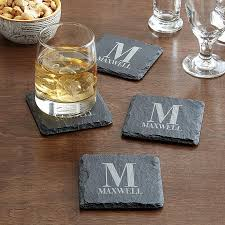 stylish and peaceful house gifts incredible ideas 17 best