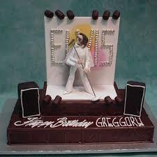 elvis cake topper 58 best elvis images on elvis birthday birthday cakes