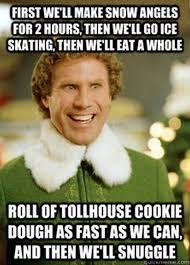 December Meme - top christmas memes