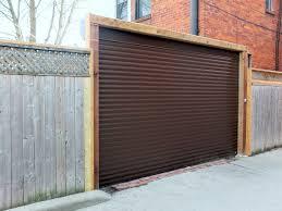 roll up garage doors images french door garage door u0026 front door