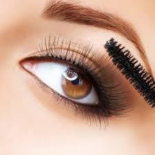 Does Vaseline Help Eyelashes Grow An Eyelash Care Center You Can Trust July 2013