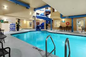 Comfort Inn Best Western Quality Inn U0026 Suites Yorkton Canada Booking Com