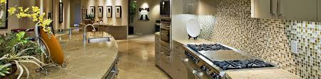 kitchen cabinets florida kitchen cabinets jacksonville fl interior design