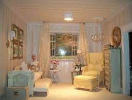 Dollar Tree Curtains 95 Best Fashion Royalty Dollhouse Images On Pinterest Scale