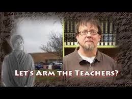 Shots Fired Meme - shots fired in classroom by georgia school teacher video youtube