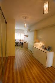 3 room hdb kitchen renovation design kitchen design ideas