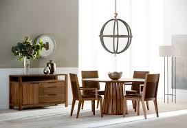 almira fine furniture markham stouffville toronto dining