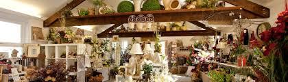 Wedding Gift Shop Norbury Farm Gift Shop