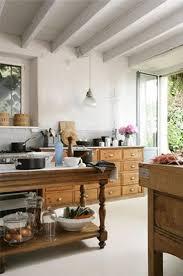 29 best kitchen islands images on pinterest kitchen islands