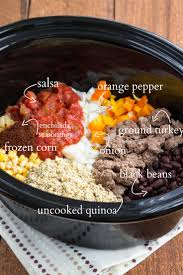 best 25 turkey crockpot recipes ideas on healthy