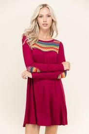 online boho clothing boutique shops u0026 unique women u0027s dresses