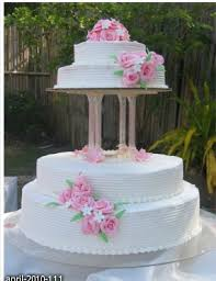 buy wedding cake wedding cake air for sale in iloilo on