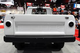 icon 4x4 d200 06 icon dodge d200 reformer sema noticias4x4