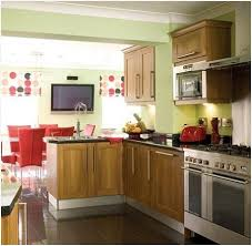 small kitchen extensions ideas small kitchen extensions ideas best of ideas para decorar tu