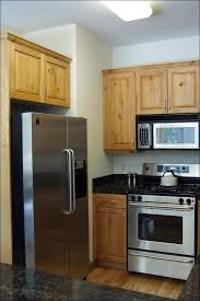 small kitchen ideas on a budget kitchen simple kitchen design for middle class family small