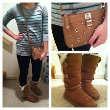 womens ugg boots for cheap 212 best things to wear images on fashion ugg