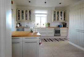 swedish country swedish country house charming home tour town country living