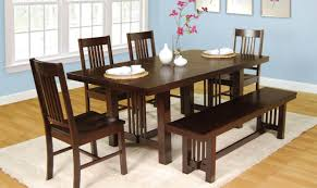 stunning dining room benches for sale ideas rugoingmyway us