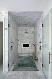 Bathroom Shower Head Ideas by Kohler Dual Shower Head Bathroom Fancy Ceiling Mounted Rain Second