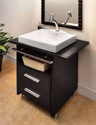 Floating Cabinets Bathroom Bathroom Where To Get Bathroom Vanity 60 Bathroom Vanity Shallow