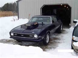 1966 camaro rs 1966 to 1968 chevrolet camaro rs ss for sale on classiccars com