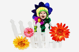 Sunflower Halloween Costume 20 Halloween Costumes Toddlers