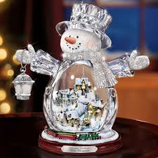 95 best snow globes images on snow water globes and
