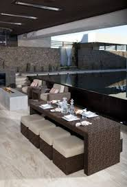Manufacturers Of Outdoor Furniture by Somers Furniture Convention Furniture Rental Special Event