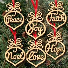 Christmas Craft Decor - online get cheap christmas baubles craft aliexpress com alibaba
