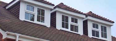 Dormer Extension Plans Abm Lofts Loft Conversion Ideas Loft Conversion Design And Build