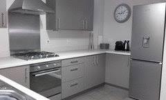 how to clean howdens matt kitchen cupboards cleaning matt kitchen cupboards houzz uk