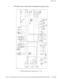 amf control panel circuit diagram pdf engine connections wiring