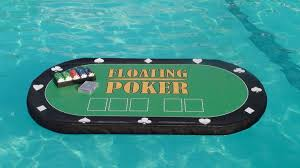 Big Blind Small Blind The Truth About Floating Out Of Position Ace Poker Solutions