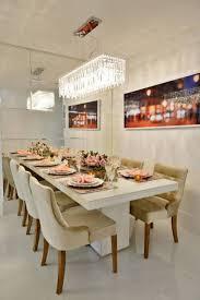 dining room set up dining room modern interior design dining room style dining
