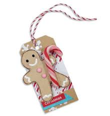 printable gingerbread man gift tags 115 best pre k gingerbread man images on pinterest carnivals