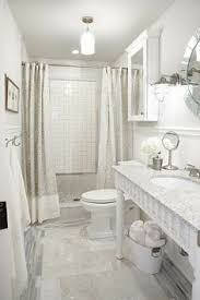 richardson bathroom ideas ideas tips richardson legs and vanities