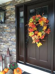 Haven Home Decor Harvest Haven Fall Home Tour Ideas For Decorating Your Home U0026 Garden