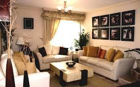art and craft ideas for home decor banbenpu com