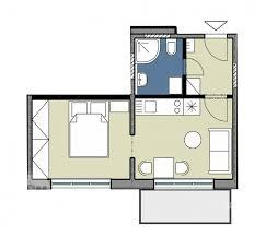 rezervácia b12 2 izbový byt v komplexe byty rondel exkluzívne