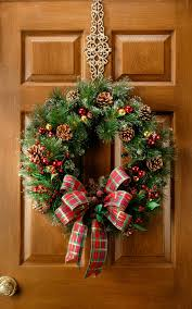 Christmas Decorations And Wreaths by Altogether Christmas Decorating Christmas Wreaths