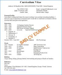 Download Work Experience Resume Haadyaooverbayresort Com by Sample Resume Simple Simple Resume Office Templates Free Basic