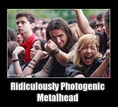 Zeddie Little Meme - ridiculously photogenic guy zeddie little photogenic guy meme